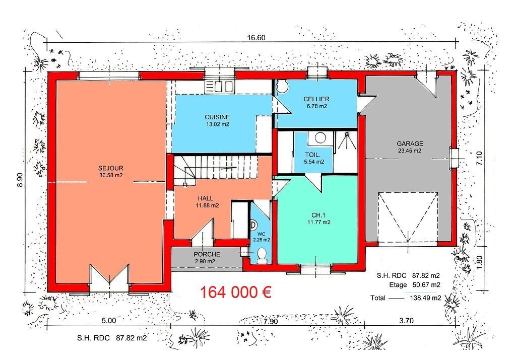 LAVANDE_plan_RDC2