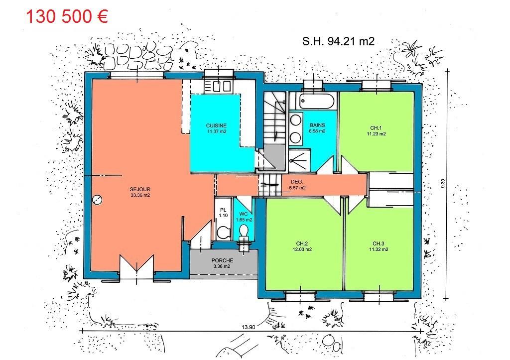 PRIMEVERE_3_chambres_plan_RDC2