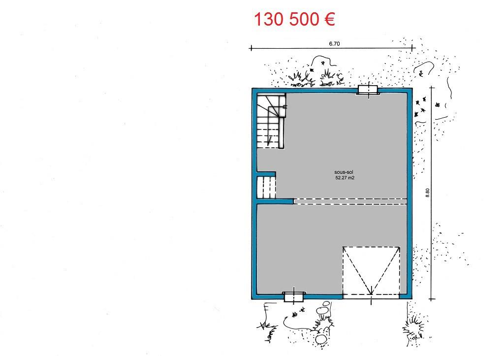 PRIMEVERE_3_chambres_plan_sous-sol2